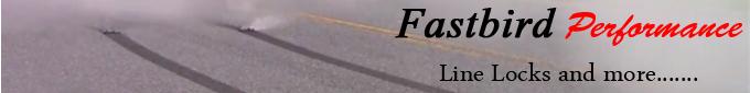 Fastbird