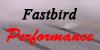 Fastbird - Vertical