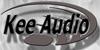KeeAudio - Vertical